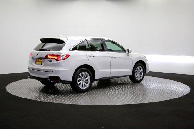 2017 Acura RDX for sale 123132 39