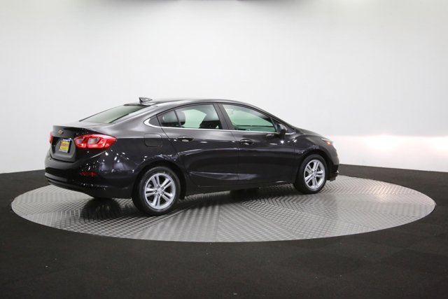 2016 Chevrolet Cruze for sale 124679 37
