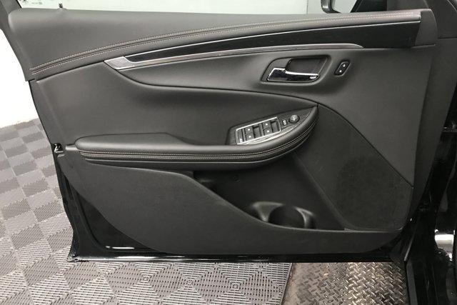 Used 2019 Chevrolet Impala 4dr Sdn LT w-1LT
