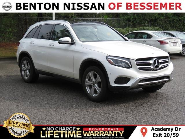Used 2018 Mercedes-Benz GLC in , AL