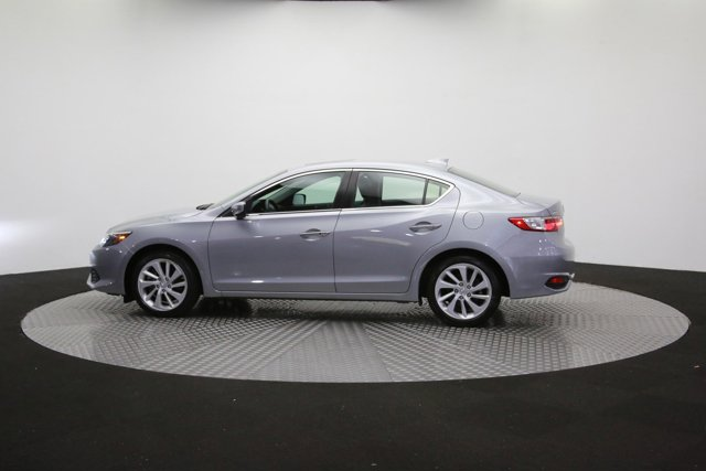 2017 Acura ILX for sale 125006 59
