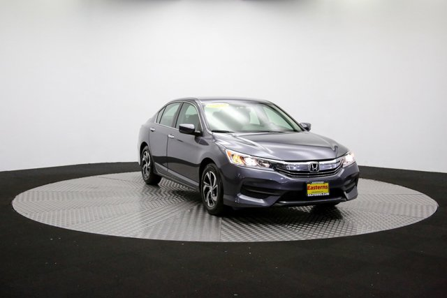 2017 Honda Accord for sale 123284 46