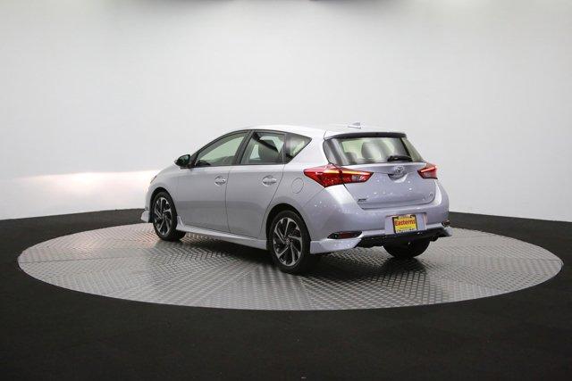 2017 Toyota Corolla iM for sale 123176 59
