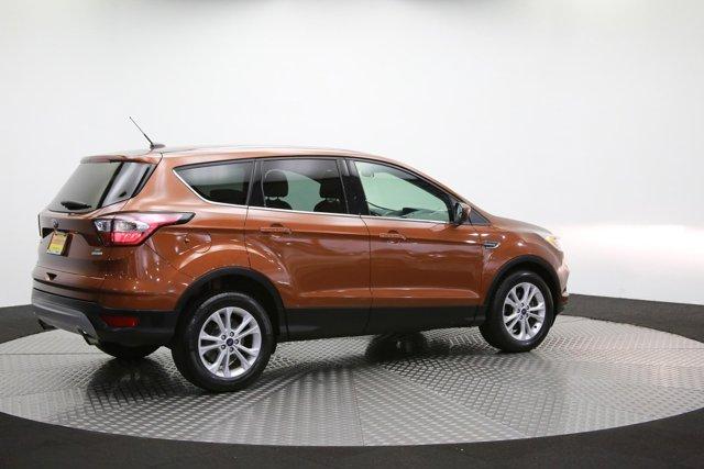 2017 Ford Escape for sale 123081 38