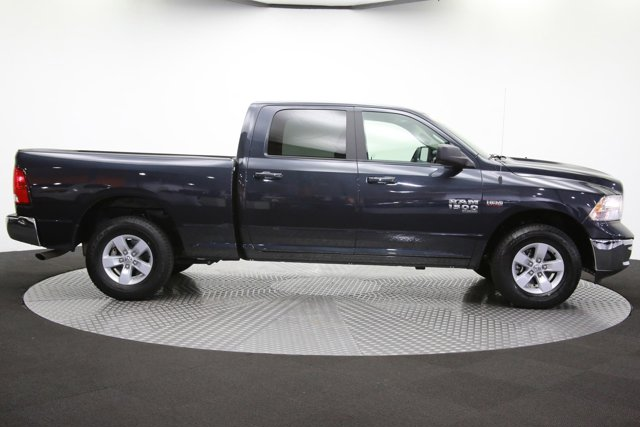 2019 Ram 1500 Classic for sale 124341 39