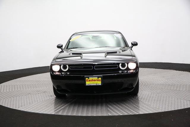 2019 Dodge Challenger for sale 122691 1
