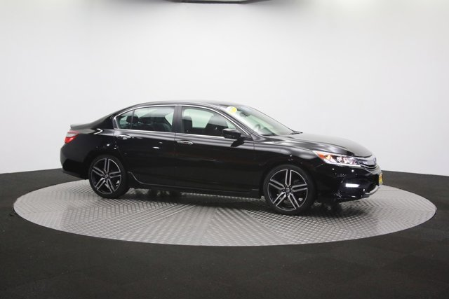 2017 Honda Accord for sale 120464 53