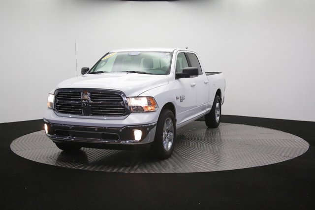 2019 Ram 1500 Classic for sale 120254 60