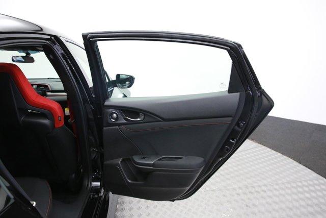 2017 Honda Civic Type R for sale 120216 25