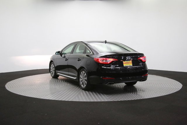 2017 Hyundai Sonata for sale 123411 61