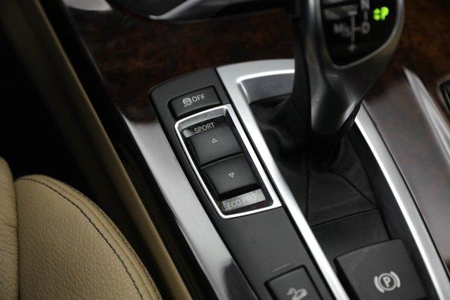 2017 BMW X3 for sale 125505 18