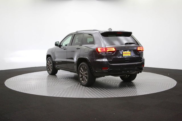 2016 Jeep Grand Cherokee for sale 124163 60