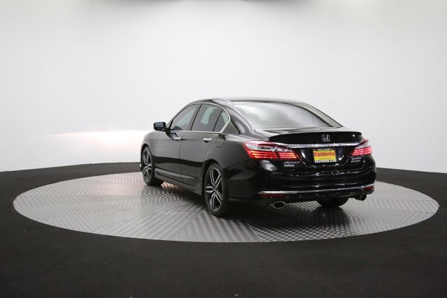 2017 Honda Accord Sedan for sale 123134 61