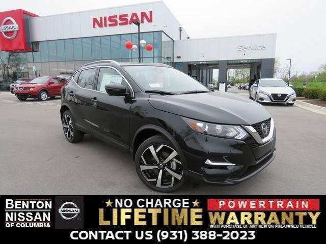 New 2020 Nissan Rogue Sport in , AL