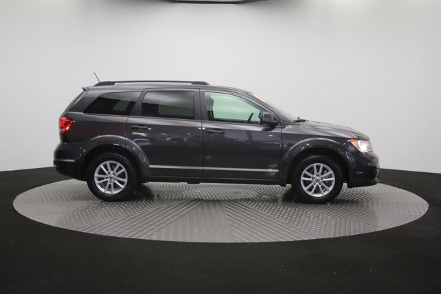 2018 Dodge Journey for sale 120370 51