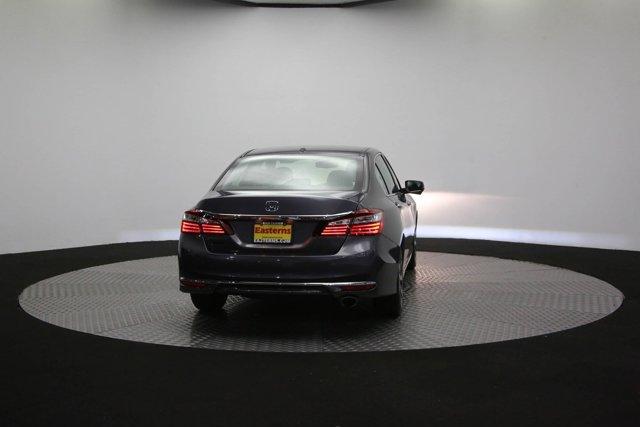 2017 Honda Accord for sale 124815 35
