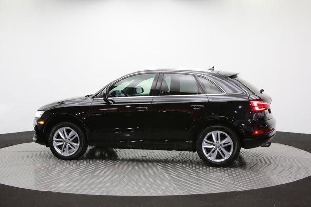 2016 Audi Q3 for sale 123060 56