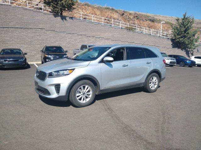 Used 2019 KIA Sorento in Prescott Valley, AZ