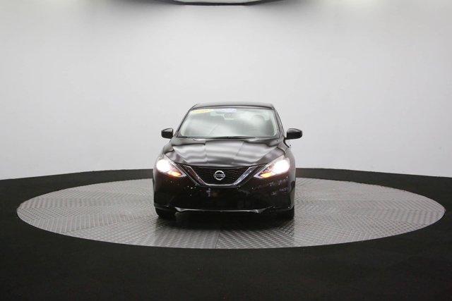 2018 Nissan Sentra for sale 125420 48