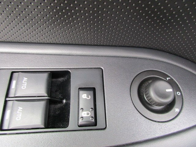 Photo 21 of this used 2012 Dodge Challenger vehicle for sale in San Rafael, CA 94901
