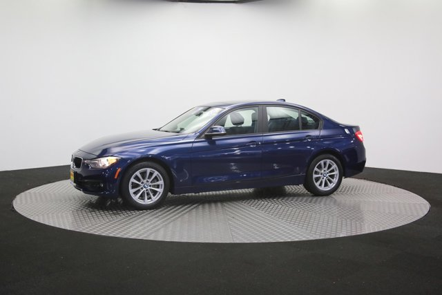 2016 BMW 3 Series for sale 121058 55