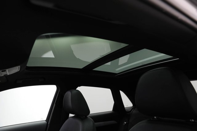 2017 Audi Q3 for sale 125676 31