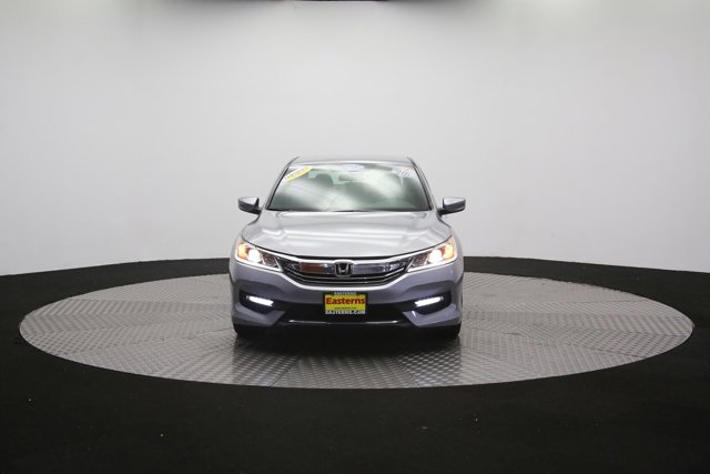 2017 Honda Accord for sale 120341 59