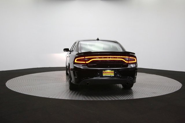 2019 Dodge Charger for sale 124369 59