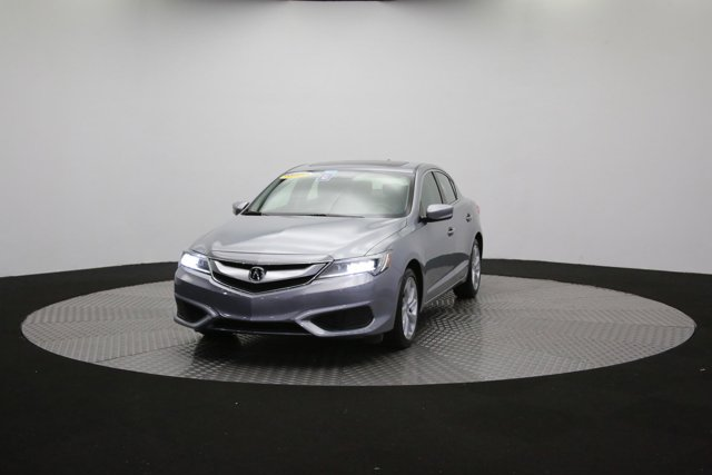 2017 Acura ILX for sale 125006 52