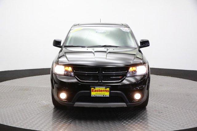2018 Dodge Journey for sale 124525 1