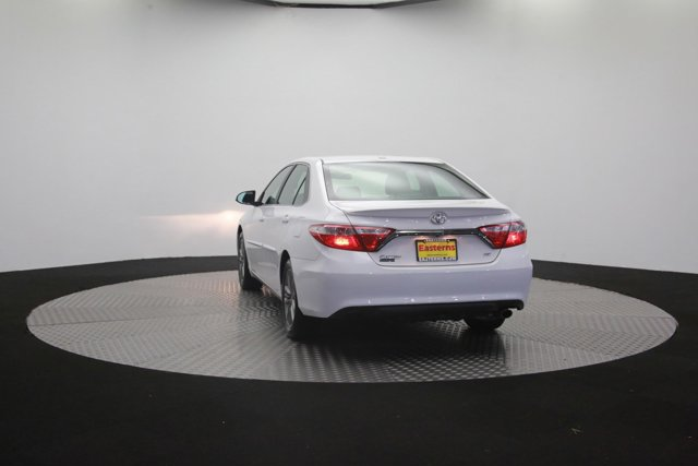 2017 Toyota Camry for sale 121995 61