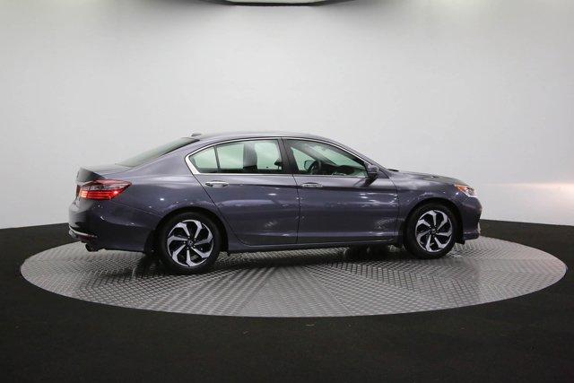 2017 Honda Accord for sale 124985 41