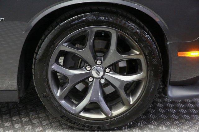 2019 Dodge Challenger for sale 124236 24