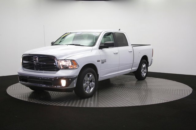 2019 Ram 1500 Classic for sale 120254 61