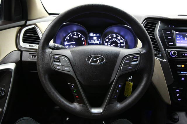 2018 Hyundai Santa Fe Sport for sale 123362 14