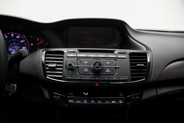 2017 Honda Accord Sedan for sale 123134 10