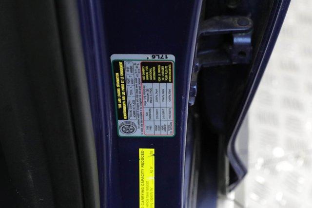 2016 Hyundai Sonata for sale 124513 29