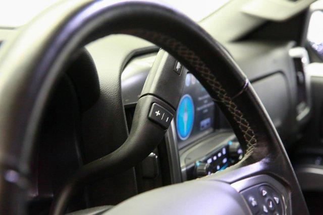 2019 Chevrolet Silverado 1500 LD for sale 122537 11