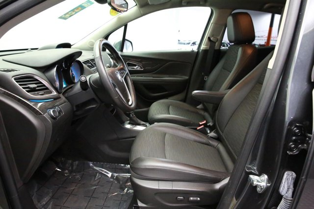2016 Buick Encore for sale 120523 13