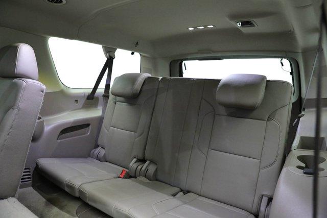 2018 Chevrolet Suburban for sale 124853 21