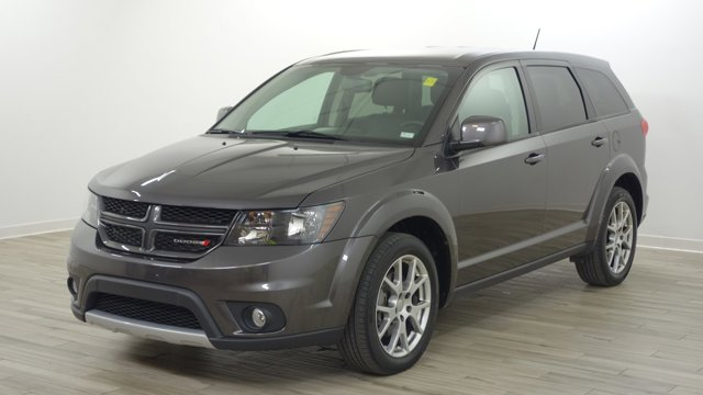 Used 2017 Dodge Journey in Florissant, MO