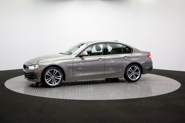 2016 BMW 3 Series for sale 122631 56
