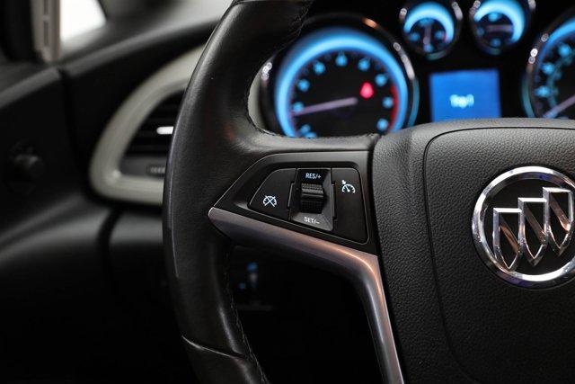 2016 Buick Verano for sale 125380 13