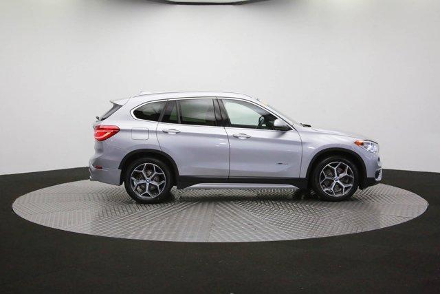 2016 BMW X1 for sale 123977 41