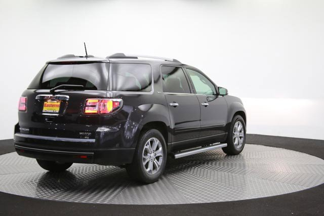 2016 GMC Acadia for sale 123003 57
