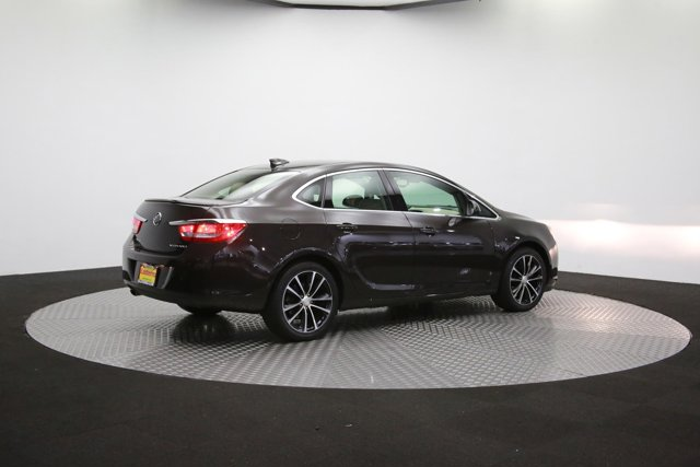 2016 Buick Verano for sale 123430 39