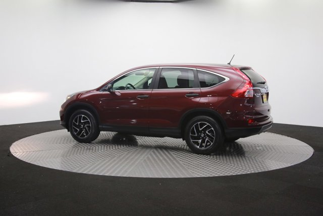 2016 Honda CR-V for sale 120452 66