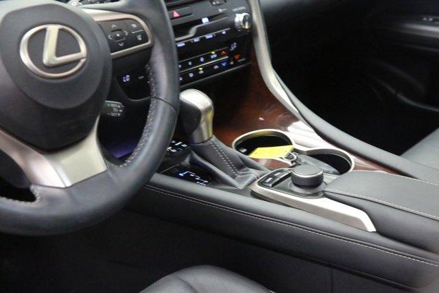 2016 Lexus RX 350 for sale 119854 11