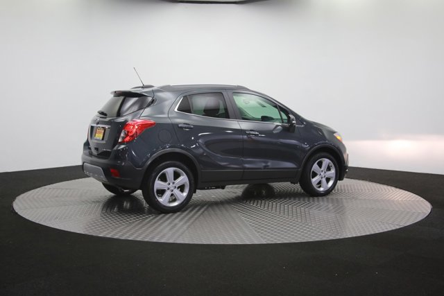 2016 Buick Encore for sale 120523 49