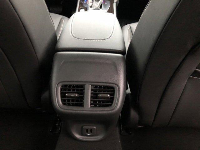 2019 Buick Regal Sportback Essence